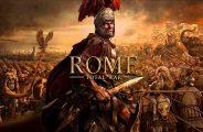 Total War: ROME II İncelemesi ve Sistem Gereksinimleri