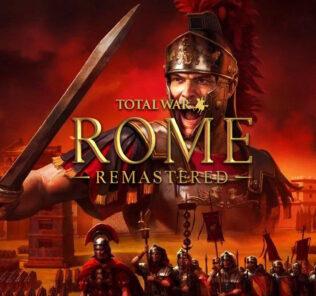 Total War: Rome Remastered PC Sistem Gereksinimleri, Çıkış Tarihi