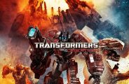 Transformers: War for Cybertron [PS3] inceleme