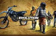 Trials Evolution: Gold Edition Sistem Gereksinimleri ve incelemesi