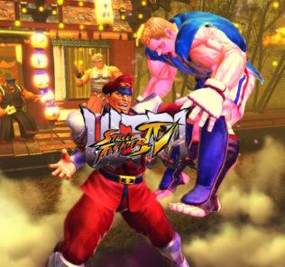 Ultra Street Fighter 4 Minimum ve Önerilen Sistem Gereksinimleri, İncelemesi