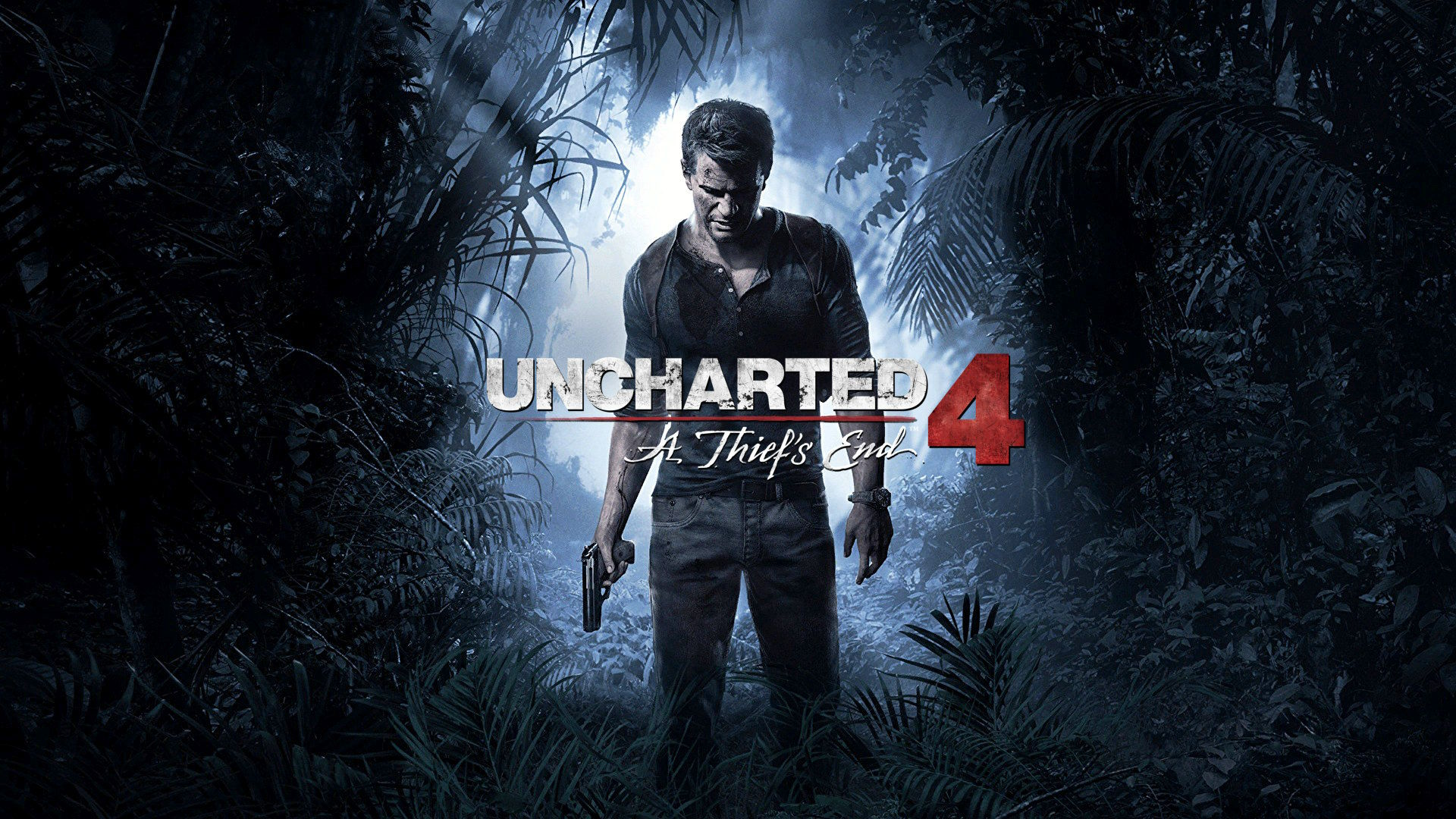 Uncharted 4: A Thief's End İncelemesi