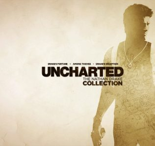 Uncharted: The Nathan Drake Collection inceleme