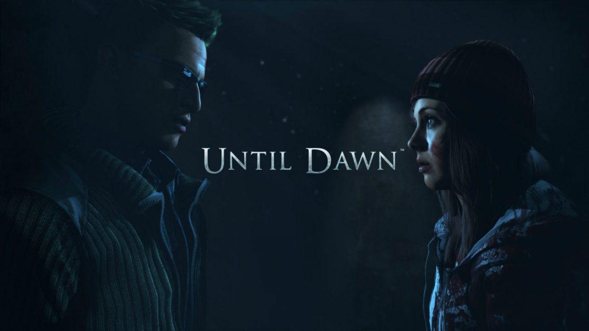 Until Dawn Playstation 4 İncelemesi