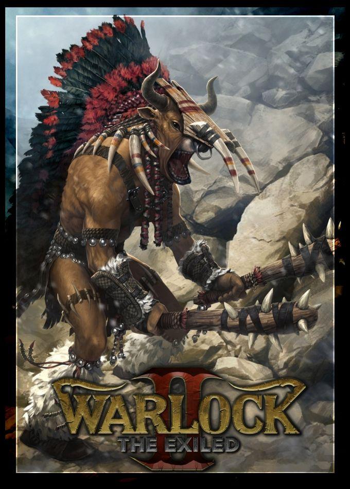 Warlock 2: The Exiled Sistem Gereksinimleri ve İncelemesi