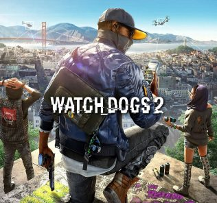 Watch Dogs 2 Sistem Gereksinimleri