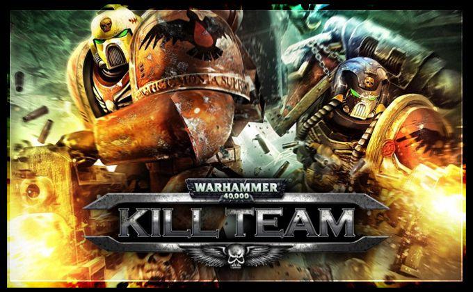 Warhammer 40K: Kill Team Sistem Gereksinimleri ve İncelemesi