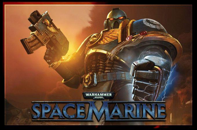 Warhammer 40K: Space Marine Sistem Gereksinimleri ve İncelemesi