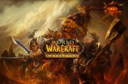 World of Warcraft Cataclysm Oyun İncelemesi