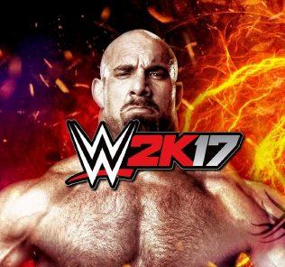 WWE 2K17 Sistem Gereksinimleri